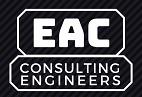 EAC header logo