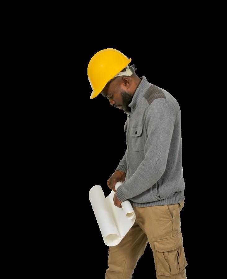 workman2